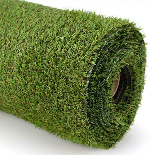 Artificial Grass Carpet 30MM (3.25 Feet * 9 Feet)